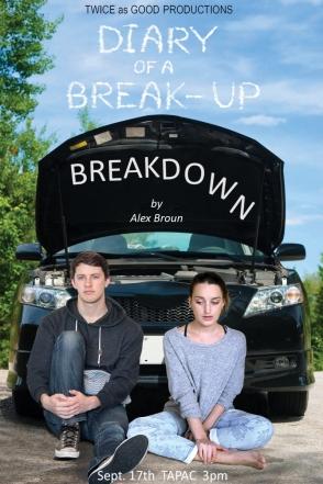 diary of a break up break down final jpeg